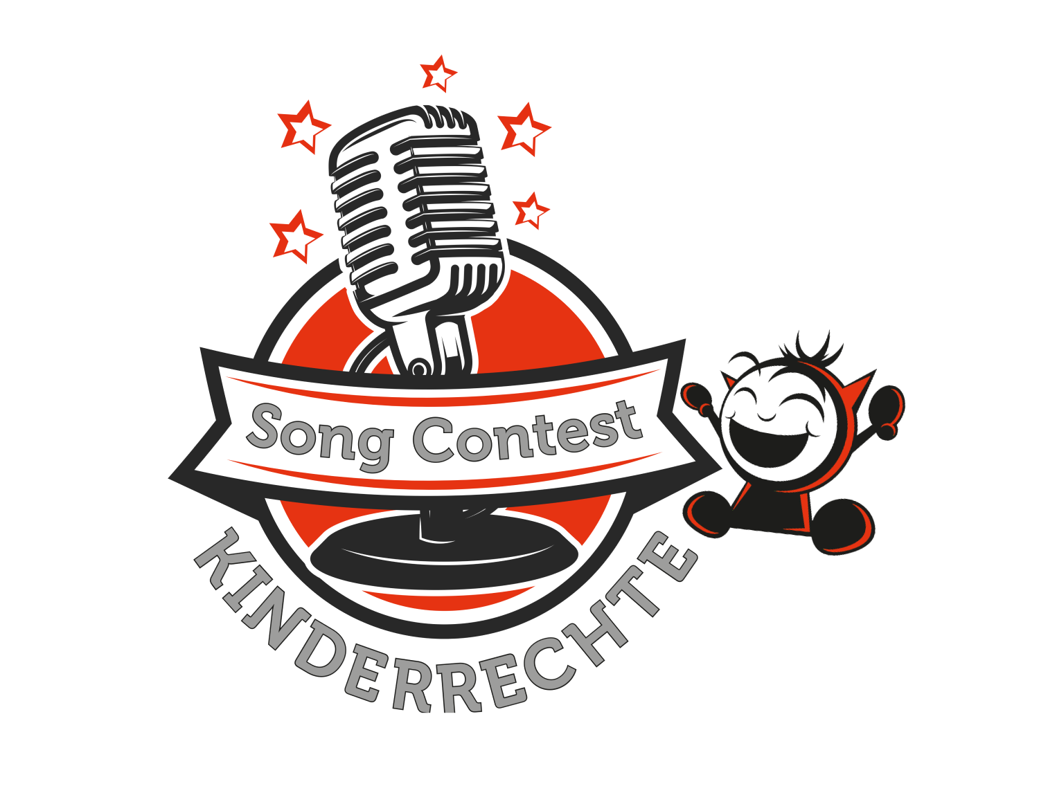 KinderrechteSongContest