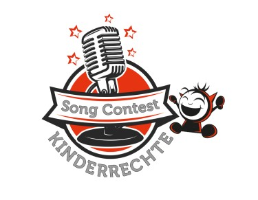 Logo Songcontest